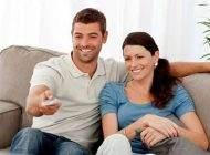 شوهران ایده آل این کارها را برای همسر انجام می دهند
