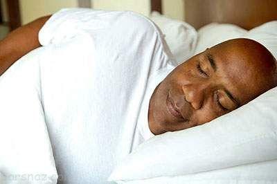 خواب کافی و مناسب و رابطه با افزایش عمر
