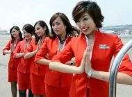 اسراری که فقط مهماندارهای هواپیماها می دانند