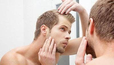 معرفی انواع مدل های موی مردانه سال 2017