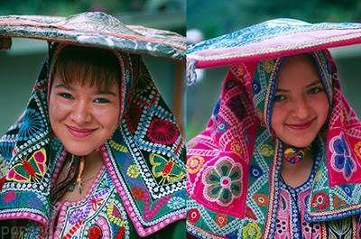 آشنایی با کشور پرو سرزمین قهوه آمریکای لاتین