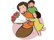 نقل قول های زیبا و خواندنی به مناسبت روز مادر