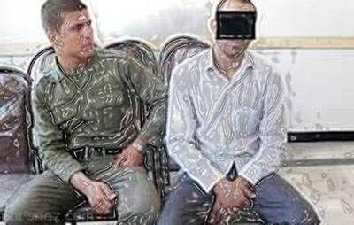 ربودن و تجاوز به دختر 19 ساله در قرار تلگرامی