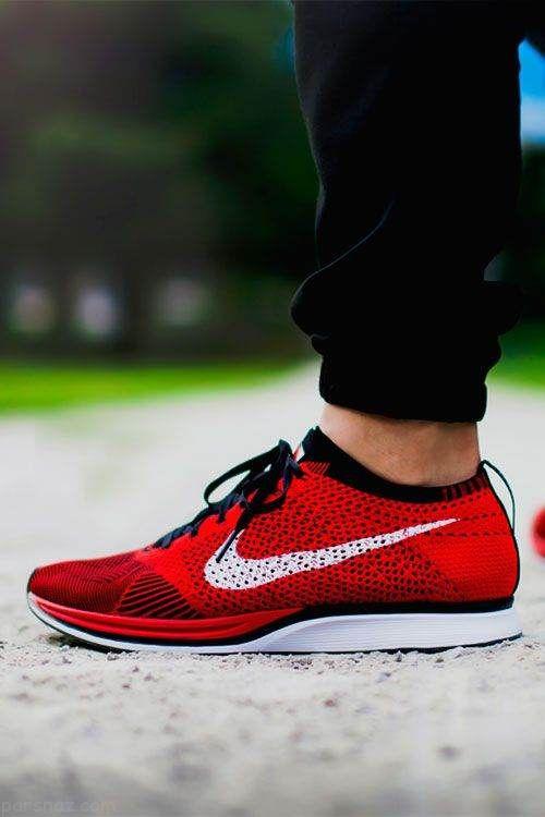 مدل کفش اسپرت مردانه - مد روز 2019