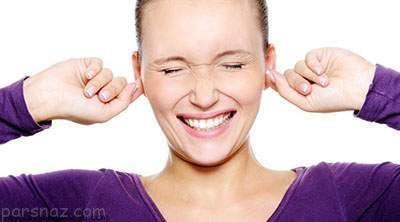 معرفی بهترین راه های درمانی برای خارش گوش