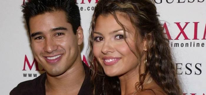 بدون دوام ترین ازدواج ها بین ستاره های مشهور دنیا