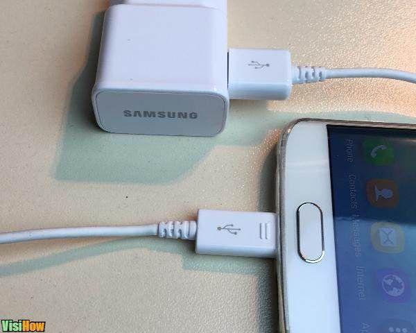 کابل های شارژر تقلبی و خطر برای باتری گوشی