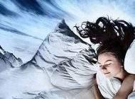 خواب های مشترکی که همه افراد می بینند +تعبیر