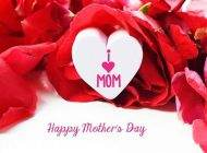 متن های بسیار زیبا برای تبریک روز مادر آخر اسفند