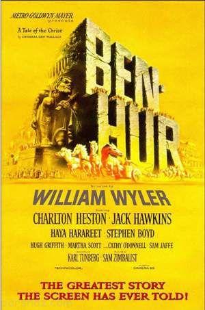 رتبه بندی برترین فیلم های تاریخی در فهرست IMDB