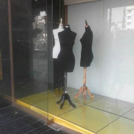 نگاهی به جشنواره مد و لباس فجر 95