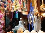 سنت لباس پوشیدن نو در ایام عید نوروز ایرانیان