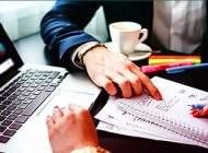 نیاز به وب سایت برای انواع کسب و کارها