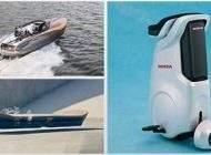 اختراعات عجیب شرکت های خودروسازی جهان