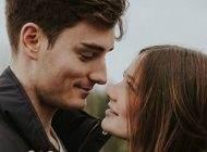 عکس های عاشقانه از احساس های رمانتیک زیبا