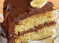 ترفندهای آشپزی پخت نان و کیک برای کدبانو