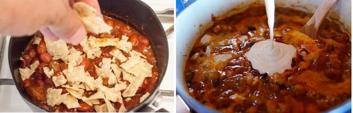 ترفندهایی مفید از برترین سرآشپزهای جهان