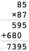 تست هوش ریاضی تصویری خیلی سخت