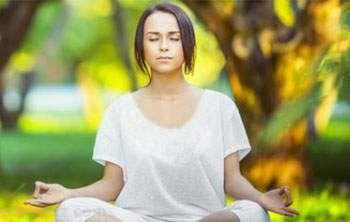 درمان سبز و تاثیر فوق العاده طبیعت روی سلامتی