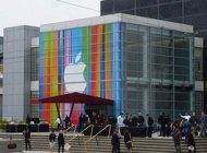 سوالات جالب شرکت اپل برای استخدام افراد