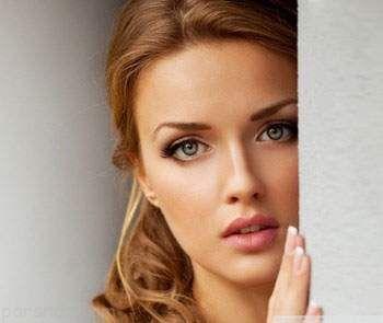 عکس های فانتزی دخترانه برای عکس پروفایل