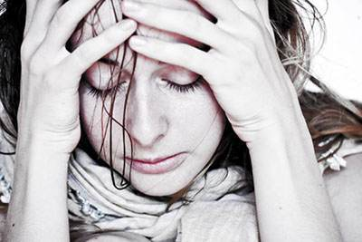 درباره سندروم خستگی مزمن و راه درمان