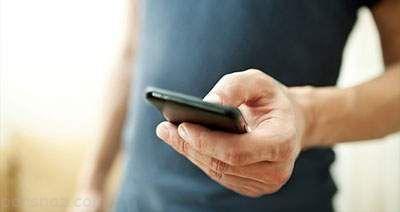 آیا پیامک تماس از دست رفته هزینه دارد؟