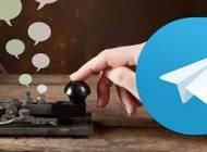 راه های کسب درآمد مدیران کانال های تلگرام