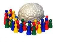 نقش ژنتیک در قدرت رهبری و مدیریت افراد