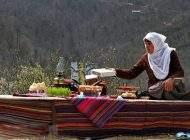 عید نوروز در این مکان حال دیگری دارد