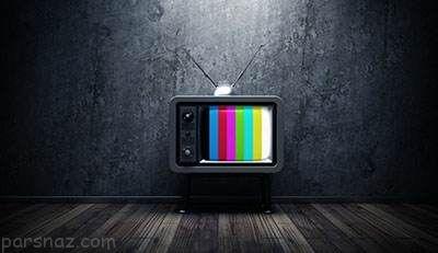 این سریال های خارجی امسال کولاک خواهند کرد