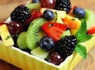 این میوه ها میزان قند بالایی دارند