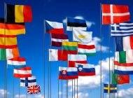 نقش تجارت آزاد در رونق گرفتن اوضاع اروپا