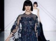 مدل لباس مجلسی زنانه لوکس برند Ralph And Russo
