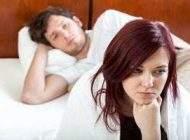 دلیل خیانت بین زن و شوهرهایی که عاشق هم بوده اند