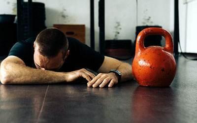 تفکرات غلط درباره کاهش وزن که افراد را ناامید می کند