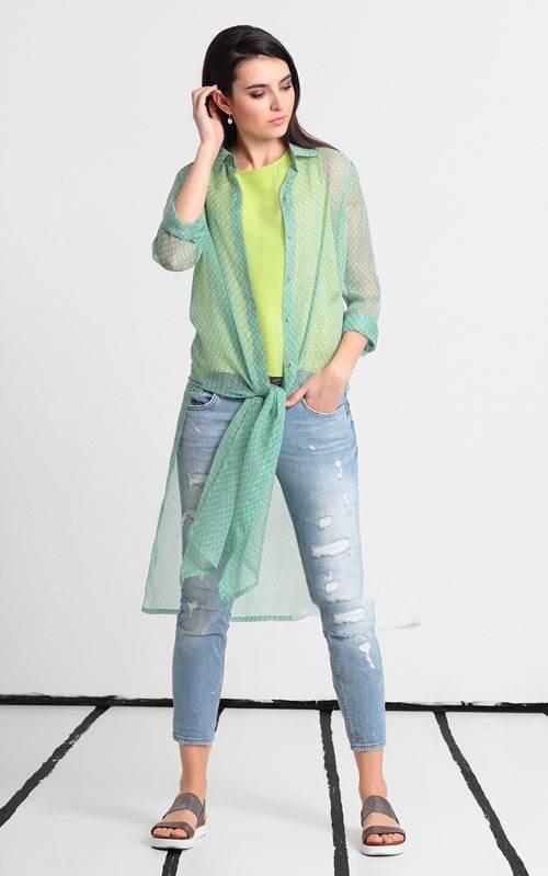 مدل های لباس زنانه مجلسی شیک Noche Mio