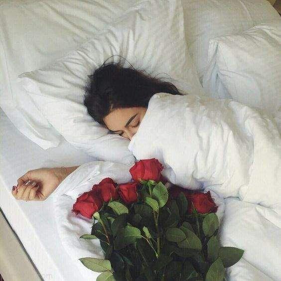عکس های عاشقانه و احساسی زن و شوهرها