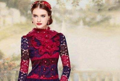 مدل های لباس مجلسی تین ایجر شیک و زیبا