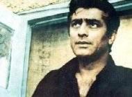 برترین بازیگر ایران قبل از دوران انقلاب کیست؟