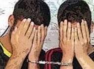 تجاوز دو مرد به زن شوهردار در رستوران بین راهی