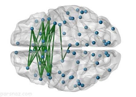 بررسی ذهن افراد خلاق از نظر علمی