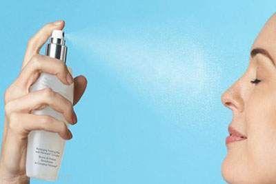 مصرف این مواد به طور مستقیم برای پوست مضر هستند