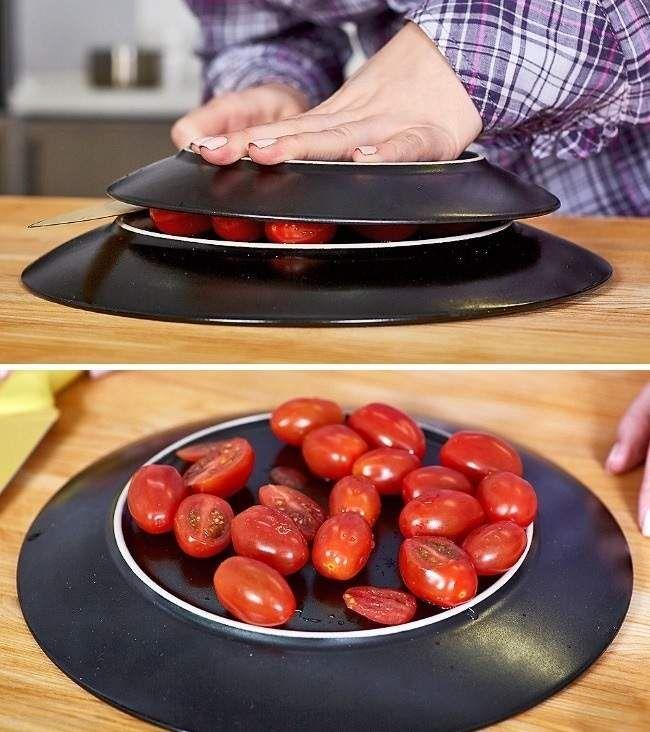 معرفی 14 ترفند آشپزی که بسیار کاربردی هستند