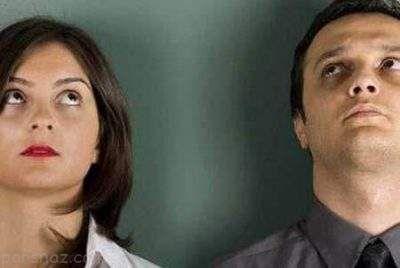 9 نشانه متناسب بودن همسران را بشناسید