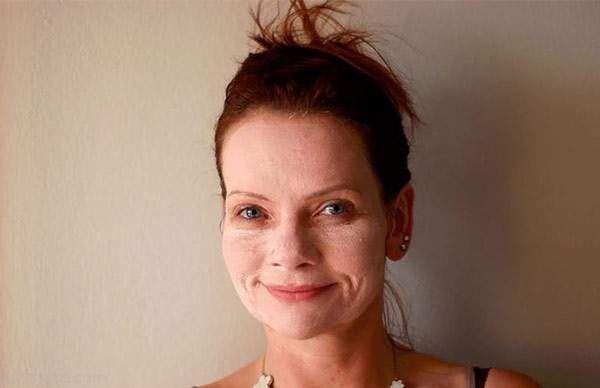 استفاده از پوست پیاز برای سلامت پوست و مو