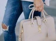 مدل های کیف جدید زنانه شیک و زیبا 96-2017