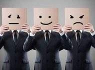 بازاریابی و نقش مخرب تصمیم های عاطفی در آن