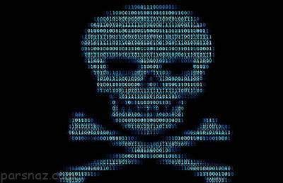 نشانه هایی که می گویند کامپیوتر شما ویروسی شده
