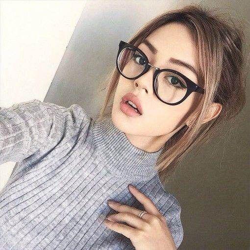 مدل عینک های طبی زنانه جدید